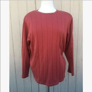 DressBarn Sweater
